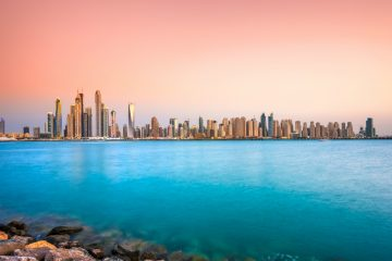 Dubai-shutterstock_178080290kkkkkkkkkkkkkkk