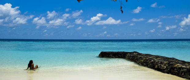 Hot Holiday Destinations For 2012