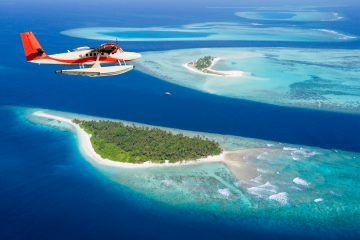 Insider tips for visiting the Maldives