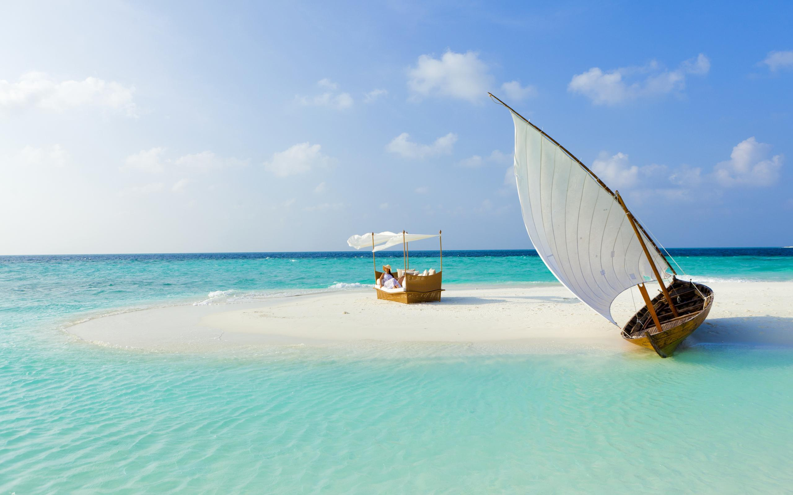 Five Fictional Islands In Literature Kenwood Travel Blog