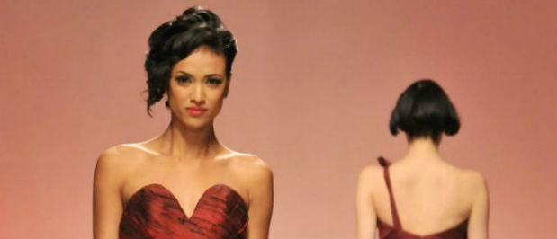 Barbados Fashion Festival