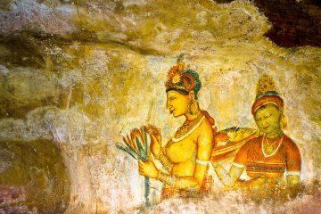 Sri lanka-shutterstock_157994273