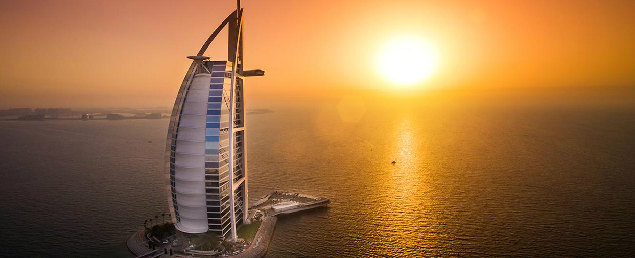 burj-al-arab-terrace-aerial-2-hero
