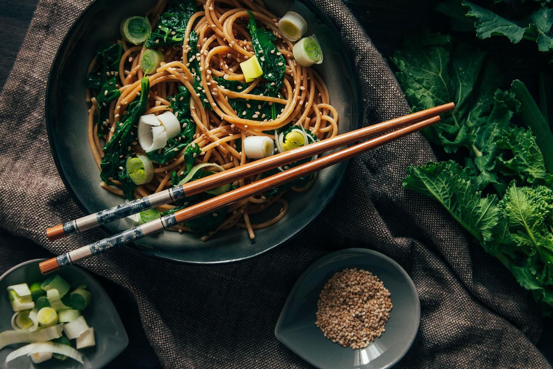 Culinary tourism, Vietnam cuisine.