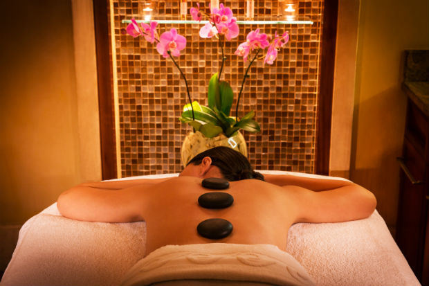 guest_activities_and_services_shuiqi_spa_and_fitness__24_09_2014_4449ext