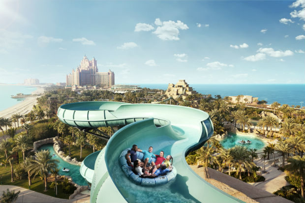 marine_and_waterpark_aquaventure_waterpark_24_09_2014_8965ext