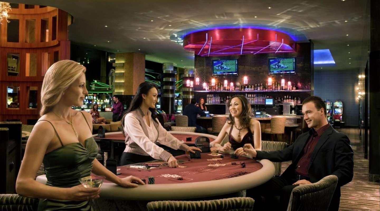 Bellagio poker tournaments june 2017 new jersey gambling license
