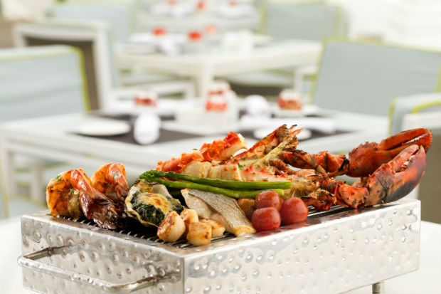 restaurants_nasimi_beach_24_09_2014_25ext