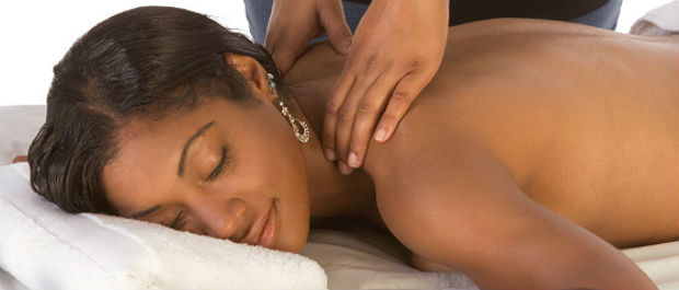 Spa Treatments St Lucia