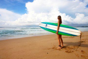 surfing-1210040