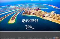 Dubai Brochure