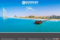 Dubai E-guide