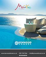 Mauritius E-Guide