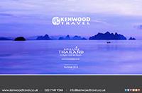 Thailand E-guide