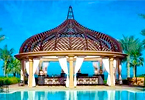 One & Only Royal Mirage Free Half Board