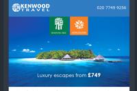 Banyan Tree & Angsana Hotels and Resorts