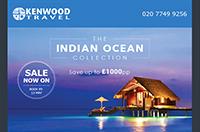 The Indian Ocean Part 1