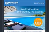 Worldwide Offer 2016