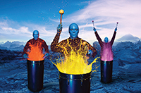 LAS-VEGAS-SHOW---Blue-Man-Group
