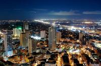 Manila City Tours